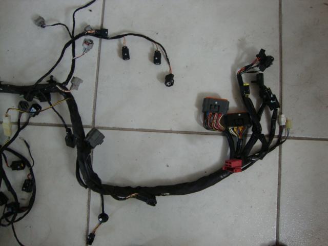 ignition wiring diagram 2000 kawasaki zx6r 2000 infiniti